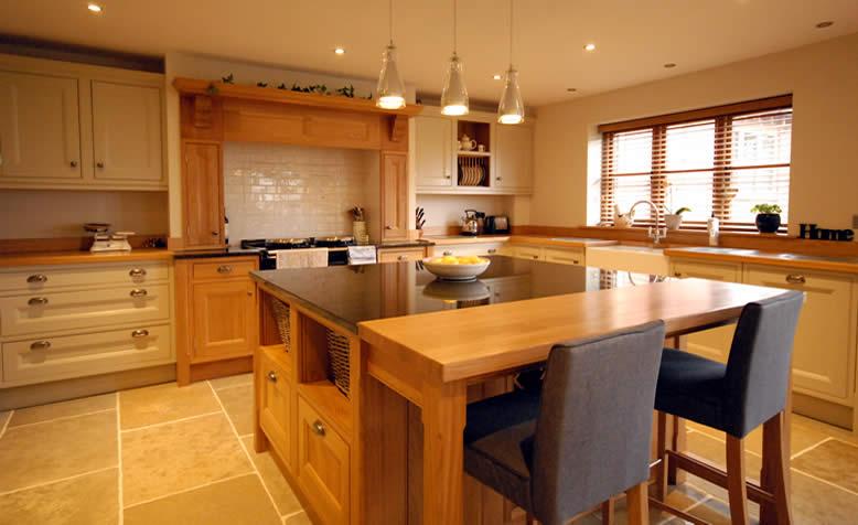 Free kitchen design home visit home photo style for Kitchen design visit